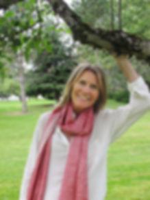 Gry Heidi Brun tilbyr coaching