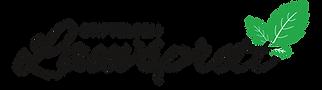 Logo_Lauvsprett.png