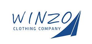 Winzo-logo