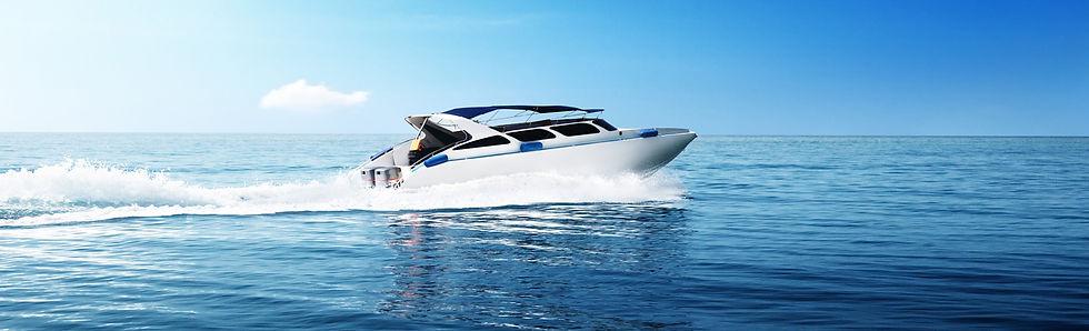 Motorbåt i fart.jpg