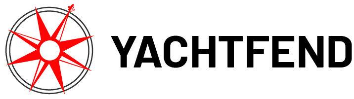 Yachtfendlogo_2020.jpg