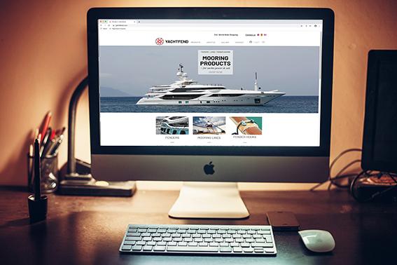 Imac_yachtfend