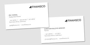 Visittkort_Finansco.jpg