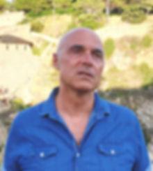 Frédéric Bidouze.jpg