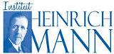 Logo-IHMNN-h96.jpeg