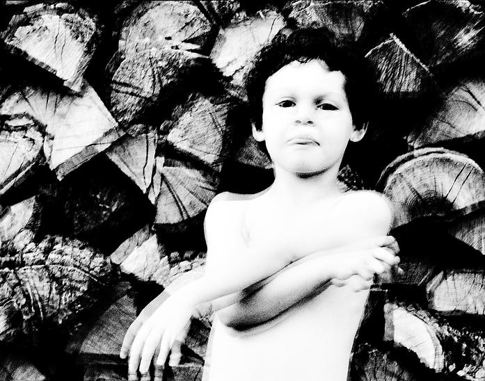 Spricigo_JF_004 © JF Spricigo – galerie Camera Obscura Paris.tif