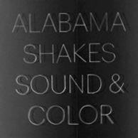alabama-shakes-sound-and-color.jpg