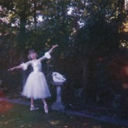 wolf_alice_visions_of_a_life.jpg