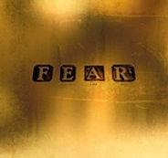 Marillion-Fear.jpg