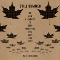still-summer-album-cover.jpg