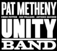 metheny-unity-band.jpg