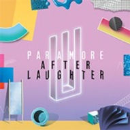 After_Laughter_Paramore_album_cover.jpg