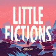 2017_elbow_LittleFictions_010217.jpg