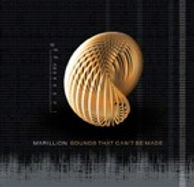 Marillion_-_Sounds_That_Can't_Be_Made.jp