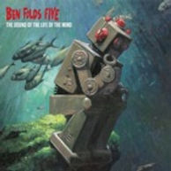 Ben-Folds-Five-The-Sound-Of-The-Life-Of-