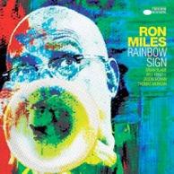 Ron-Miles-album-cover.jpg