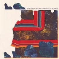 grizzly-bear-painted-ruins-album-art.jpg