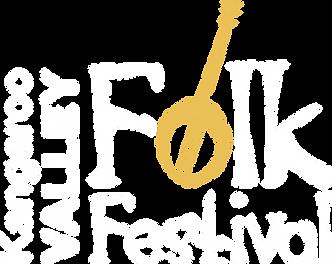 KVFF_White-Logo.png