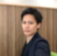 平野 写真2.jpg