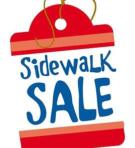 Sidewalk Sale-2.jpg