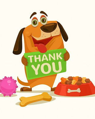 Thank You with Dog.jpg
