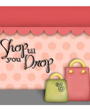 Shop-TIll-You-Drop2.jpg