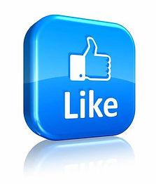 Facebook Like 2.jpg