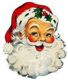 Santa Claus-2.jpg