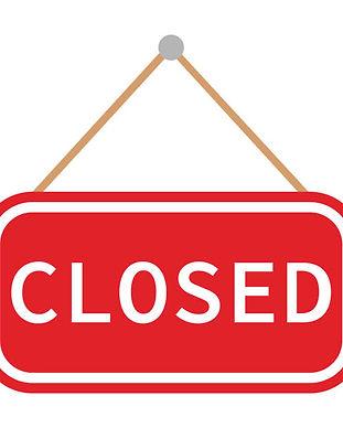 Closed-2.jpg