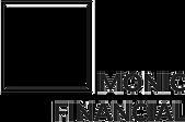Monic Logo trans.png