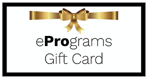 giftcard2.png
