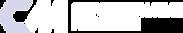 CM_Logo_WhiteBlue.png