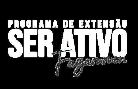 ser-ativo-fagammon-logo.png