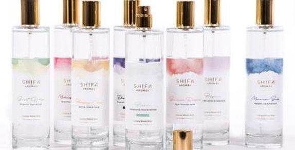 Luxury Shifa Room Spray
