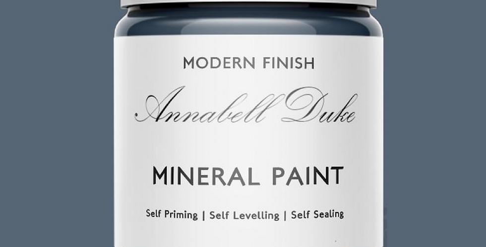 PORT ROYAL - ANNABELL DUKE MINERAL PAINT