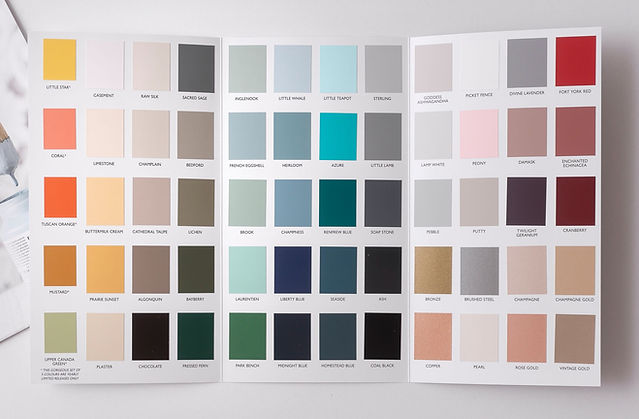 Fusion_Color_Chart_WR_200224_5650_edited
