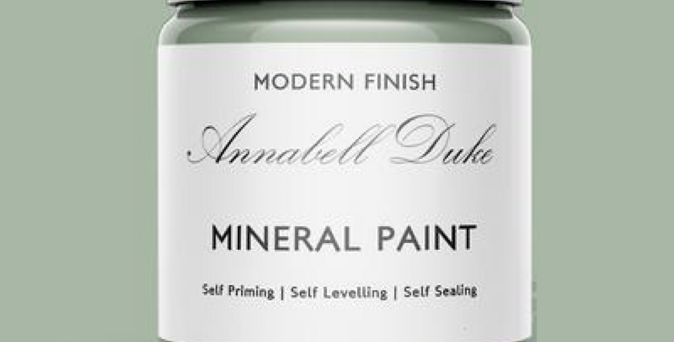 VINYARD - ANNABELL DUKE MINERAL PAINT