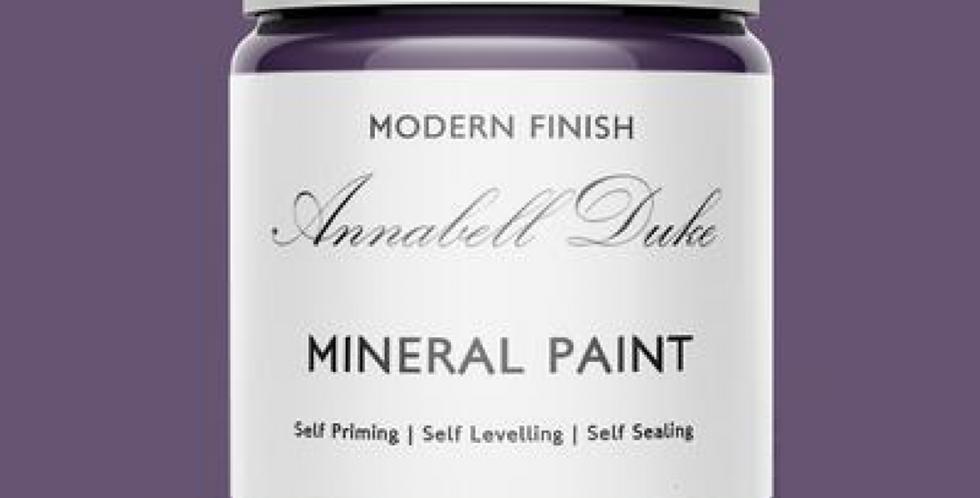 VIOLETA - ANNABELL DUKE MINERAL PAINT