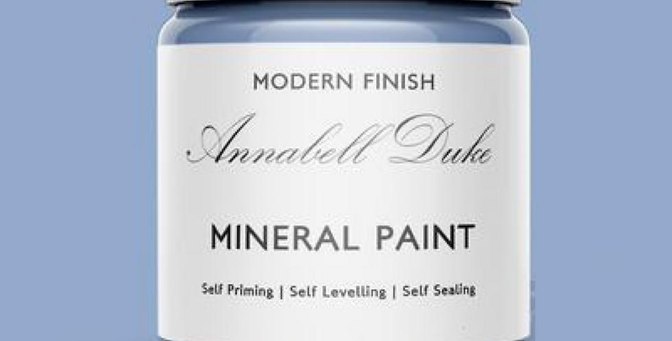 DENIM - ANNABELL DUKE MINERAL PAINT