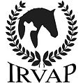 irvap logo.jpg