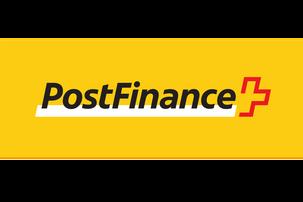 Postfinance Winterthur