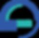 CEEDhub logo.png