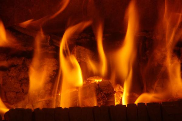 fire-982428_1920.jpg