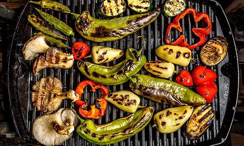 parilla vegetariana.jpg