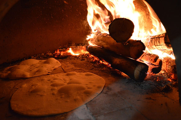pizza-1691004_1920.jpg
