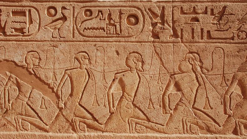 egypt-1886350_1920.jpg