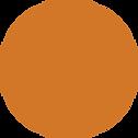 Copy of YA_Circle_CMYK.png