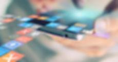 Barsotti Marketing and communications offers online and off line marketing and communications services