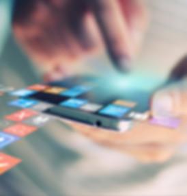 Mobile & App Store Marketing, App Store Optimization