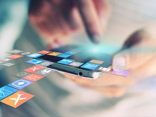 Transformações digitais inovando na experiência dos usuários